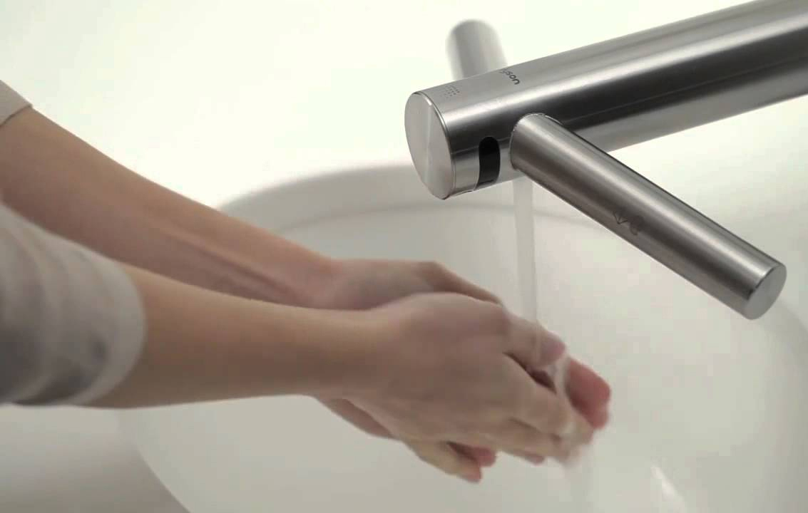 dyson airblade tap ab10 long
